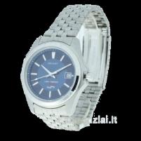 Vīriešu pulkstenis Orient PVD09003