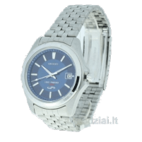 Vyriškas laikrodis Orient PVD09003
