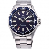 Male laikrodis Orient RA-AA0002L19B