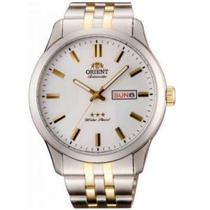 Vīriešu pulkstenis Orient RA-AB0012S19B Vīriešu pulksteņi