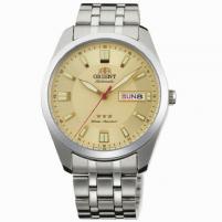 Vyriškas laikrodis Orient RA-AB0018G19B