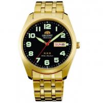 Male laikrodis Orient RA-AB0022B19B