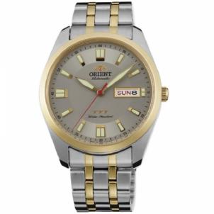 Vyriškas laikrodis Orient RA-AB0027N19B
