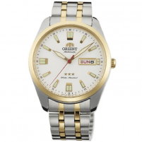 Male laikrodis Orient RA-AB0028S19B