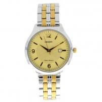 Vyriškas laikrodis ORIENT SUNG9003G0