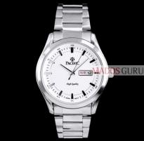 Vyriškas laikrodis Pacific PC03B