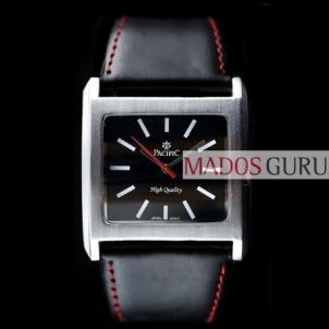 Men's watch PACIFIC PC1996JR