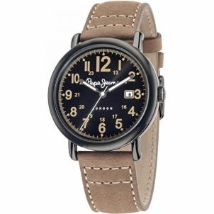 Vyriškas laikrodis Pepe Jeans Charlie R2351105004 Vyriški laikrodžiai