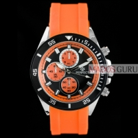 Men's watch Perfect PFU154R