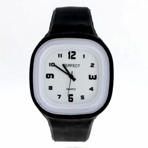 Vīriešu pulkstenis PERFECT PRF-K05-007
