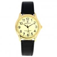 Vyriškas laikrodis PERFECT PRF-K16-022