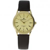 Vīriešu pulkstenis PERFECT PRF-K16-024