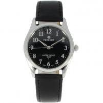 Male laikrodis PERFECT PRF-K16-029