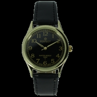 Male laikrodis Watch PERFECT PRF-K16-101