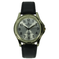 Male laikrodis Watch PERFECT PRF-K16-103