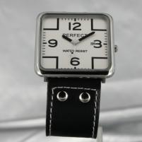 Vīriešu pulkstenis Laikrodis PERFECT PRF-K20-002