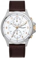 Vyriškas laikrodis Pierre Cardin Avron PC902691F102