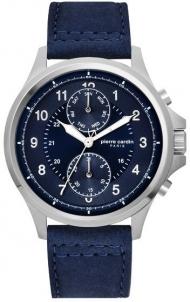Vyriškas laikrodis Pierre Cardin Avron PC902691F105