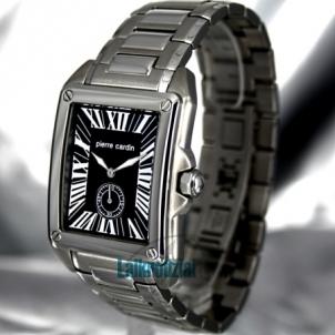 Vīriešu pulkstenis Pierre Cardin PC067561008