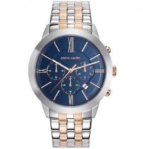 Vīriešu pulkstenis Pierre Cardin PC105891F15