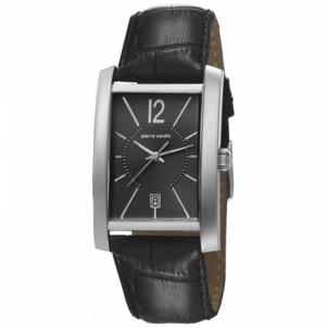 Vīriešu pulkstenis Pierre Cardin PC106551F02