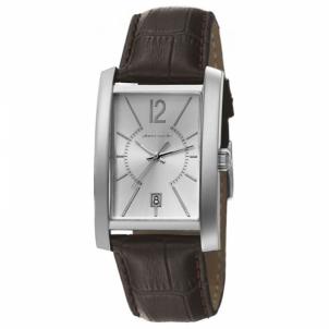 Vīriešu pulkstenis Pierre Cardin PC106551F10