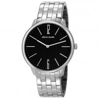 Vyriškas laikrodis Pierre Cardin PC106991F07