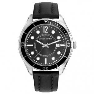 Vyriškas laikrodis Pierre Cardin PC107161F01