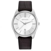 Vyriškas laikrodis Pierre Cardin PC107571F01