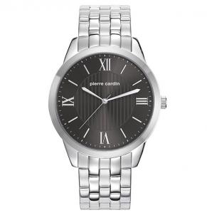 Vīriešu pulkstenis Pierre Cardin PC107891F06