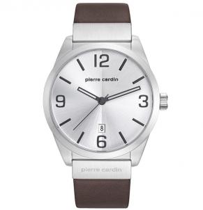 Vīriešu pulkstenis Pierre Cardin PC107911F01