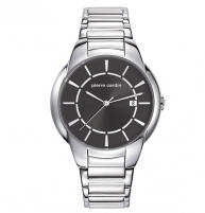 Vīriešu pulkstenis Pierre Cardin PC107941F05