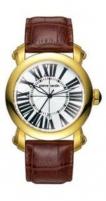 Male laikrodis Pierre Cardin PC67511.115022