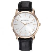 Vīriešu pulkstenis Pierre Cardin PC901861F02