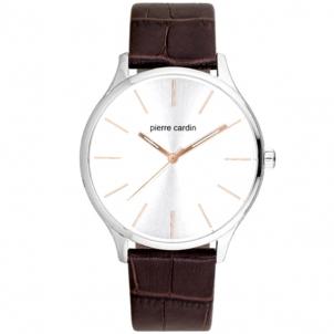 Vīriešu pulkstenis Pierre Cardin PC902151F01