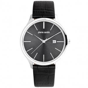 Vīriešu pulkstenis Pierre Cardin PC902171F02U