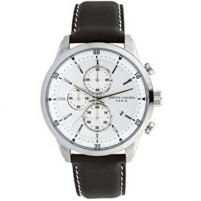 Vīriešu pulkstenis Pierre Cardin PC902321F02U