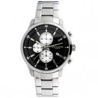 Vīriešu pulkstenis Pierre Cardin PC902321F07U