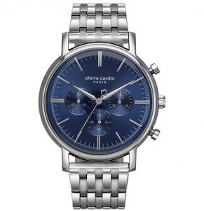 Vīriešu pulkstenis Pierre Cardin PC902371F05