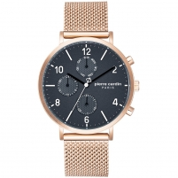 Vyriškas laikrodis Pierre Cardin PC902641F18