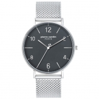 Vyriškas laikrodis Pierre Cardin PC902651F02