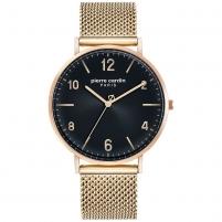 Vīriešu pulkstenis Pierre Cardin PC902651F16