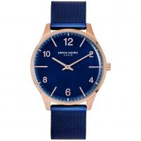 Vyriškas laikrodis Pierre Cardin PC902711F108