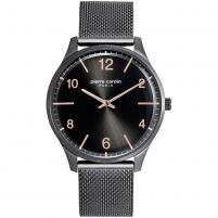 Vyriškas laikrodis Pierre Cardin PC902711F115