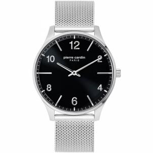 Vyriškas laikrodis Pierre Cardin PC902711F116