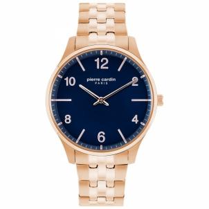 Vyriškas laikrodis Pierre Cardin PC902711F120