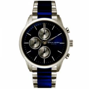Vyriškas laikrodis Pierre Cardin PC902741F08