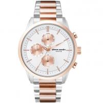 Vyriškas laikrodis Pierre Cardin PC902741F09