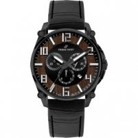 Vyriškas laikrodis Pierre Petit P-827E