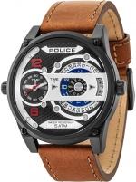 Vyriškas laikrodis Police PL14835JSB/02